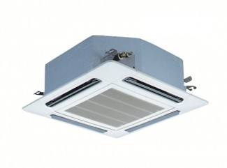 空調・換気・浄化設備 | Panasonic