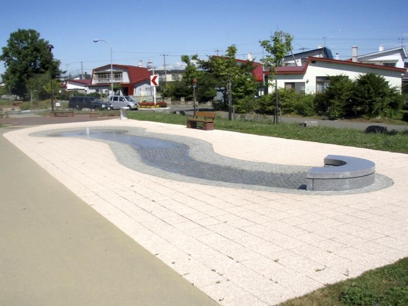 甲南緑地1